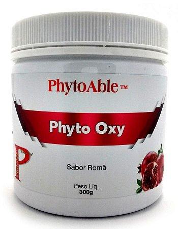 Phyto Oxy Sabor Romã – 300g