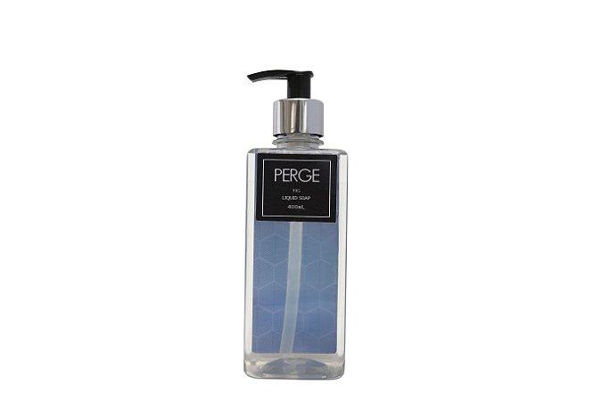 Fig Sabonete Liquido Bamboo em embalagem plástica 400 ml (Shower Gel)