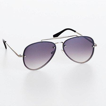Óculos Cajulovers Azul CAJUBRASIL