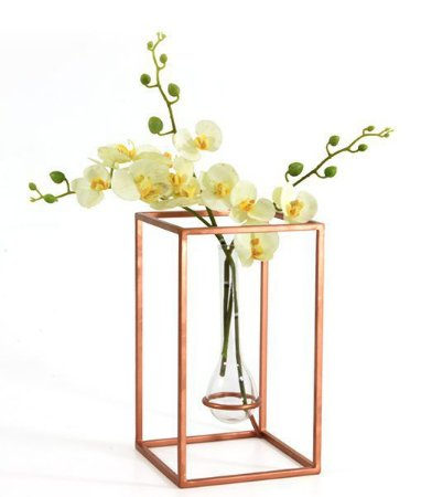 Vaso Copper