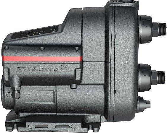 SCALA2 Pressurizador de Velocidade Variável GRUNDFOS