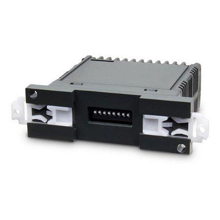 Controlador de Temperatura sem display K30P Coel 100 A 240V