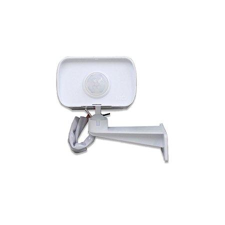 Sensor Presença Tipo Câmera Premium RFE-PMPX-40F Margirius