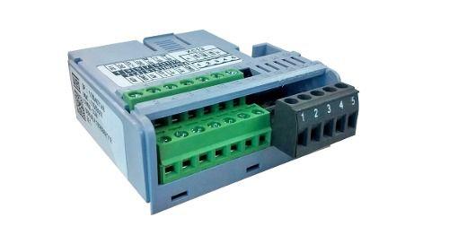 Módulo de Comunicação CFW500-CCAN 6cv Weg