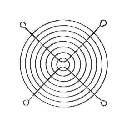 Grade De ProteçAo Para Ventilador 12x12