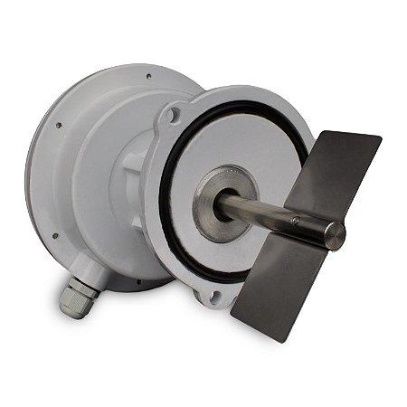 Sensor de Nível para Sólidos Coel CN1328B 80mm 220Vca