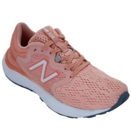 Tênis New Balance 520 Feminino