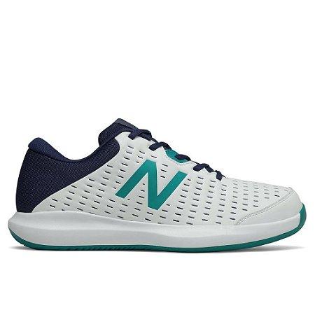 Tênis New Balance 696 v4 Tennis Masculino