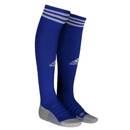 Meião Adidas Adisocks 18 Knee AeroReady
