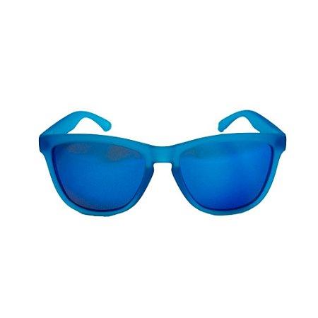 Óculos de Sol Yopp Running Frio do Cão