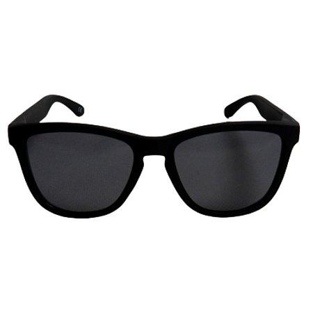 Óculos de Sol Yopp Running Gato Preto