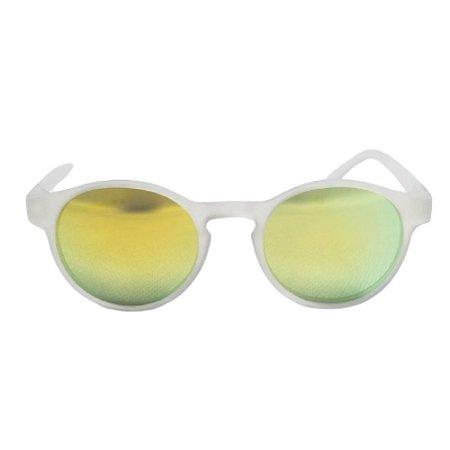 Óculos de Sol Yopp Running Pingo de Mel