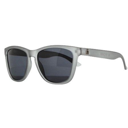 Óculos de Sol Yopp IRONMAN BR Running
