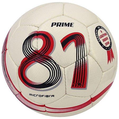 Bola de Campo 81 Prime Dalponte
