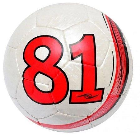 Bola Futebol Society 81 Star Dalponte
