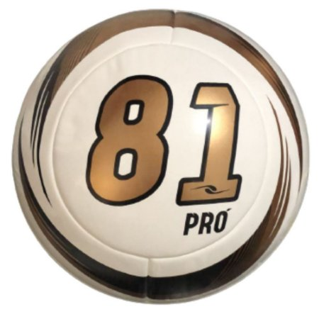 Bola Futebol Society 81 Termotech Pro Dalponte