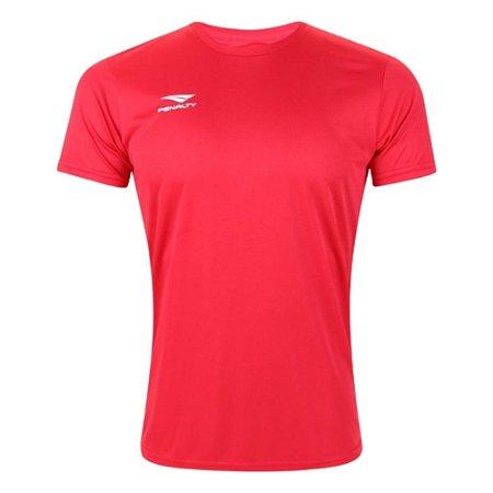 Camisa Penalty X Masculina