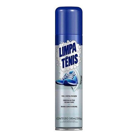 Limpa Tenis Premium
