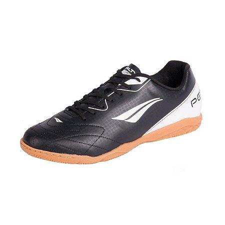 Chuteira Futsal Penalty Matís VIII Masculina