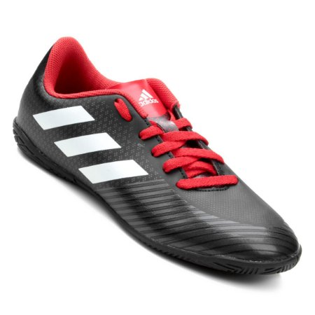 Chuteira Adidas Futsal Artilheira III IN