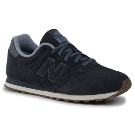 Tênis New Balance Ml373sb