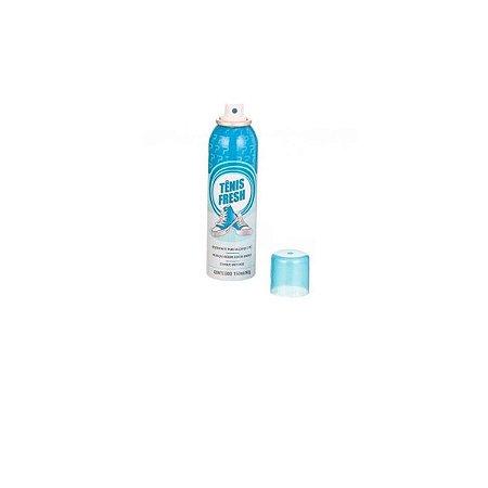 Desodorante Petroplus Tenis Fresh