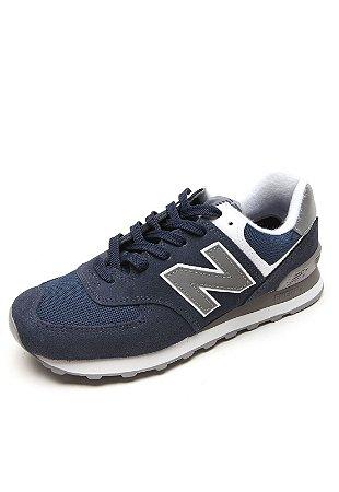 Tênis New Balance Feminino W574NNSB