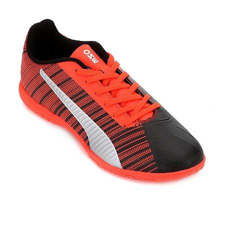 Chuteira Puma Futsal One 5.4 IT Bdp