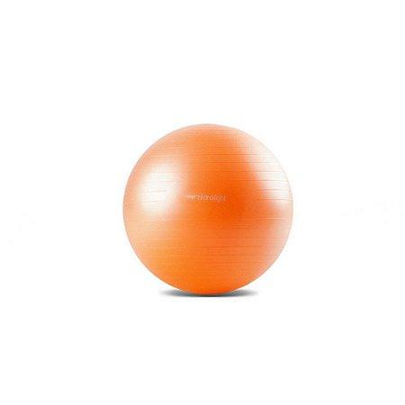Bola de Exercícios Hidrolight 20cm