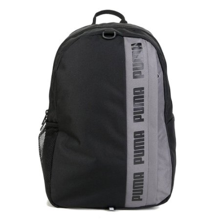 Mochila PUMA U Phase Backpack II
