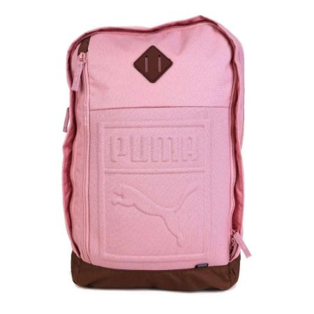 Mochila Puma U Puma S Backpack