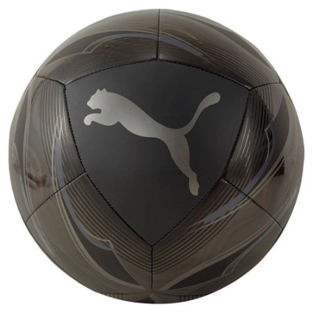 Bola Sc Puma IconBall