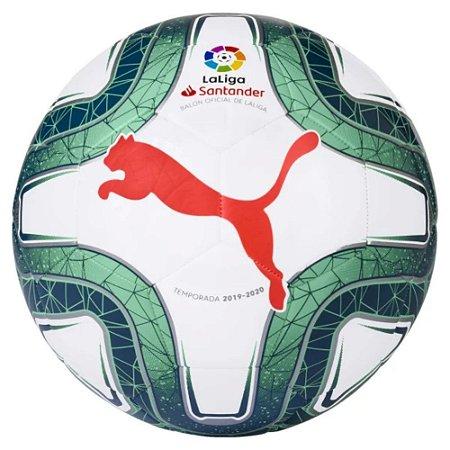 Bola Cp Puma Laliga 1 MS Trainer