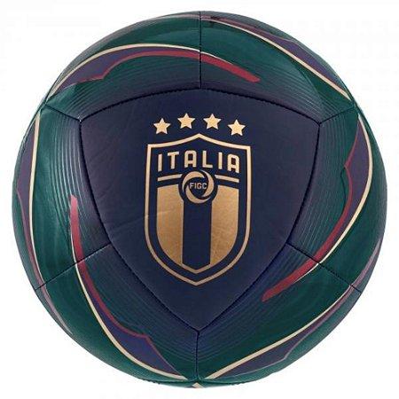 Bola Sc Puma IconBall Italia