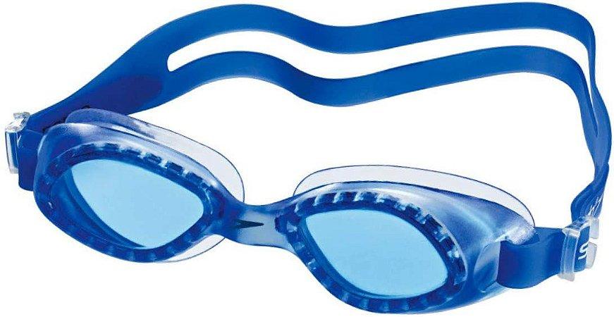 Óculos de Natação Legend, Speedo