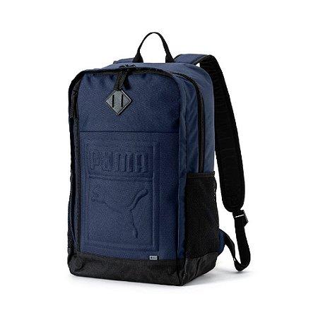 Mochila PUMA M S Backpack