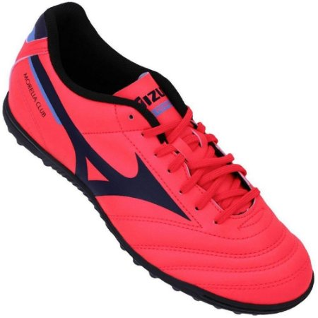 Chuteira Society Mizuno Morelia Club AS N