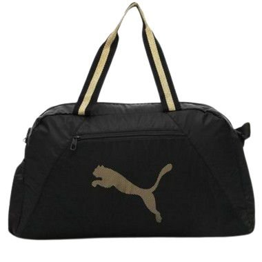 Bolsa Puma Essential Grip Bag