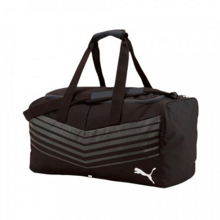 Bolsa Puma Ftblplay Medium