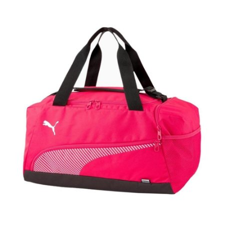 Mala Puma Fundamentals Sports Bag