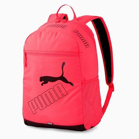 Mochila Puma Phase Backpack II