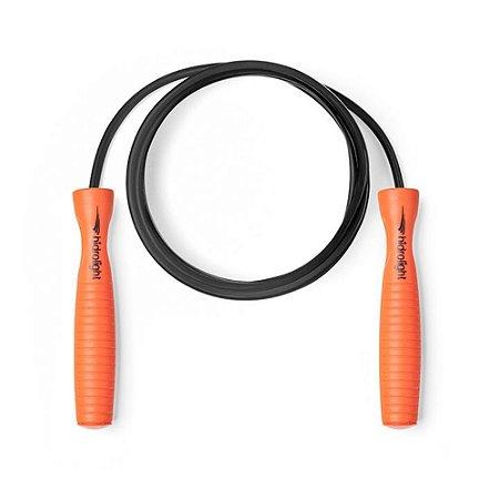 Corda de Pular com Rolamento Hidrolight – FL04