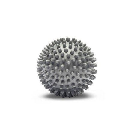 Bola de massagem 9,0 cm - Hidrolight
