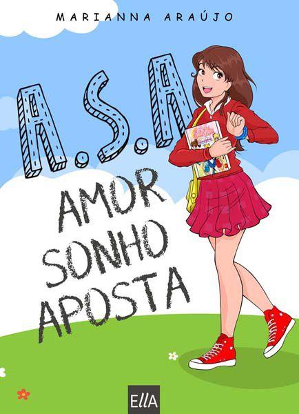 A.S.A