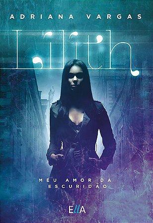 Lilith: Meu amor na escuridão