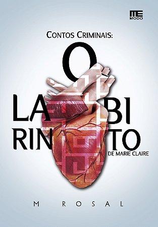 O Labirinto de Marie Claire