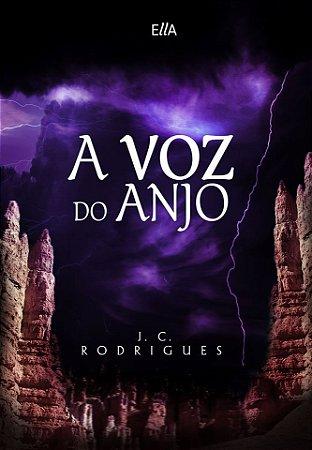 A Voz do Anjo