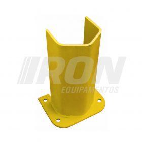Protetor de Coluna Porta Pallet 300 mm