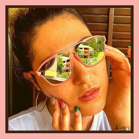 Óculos Camila