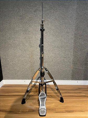 Máquina de Hi Hat Mapex H700